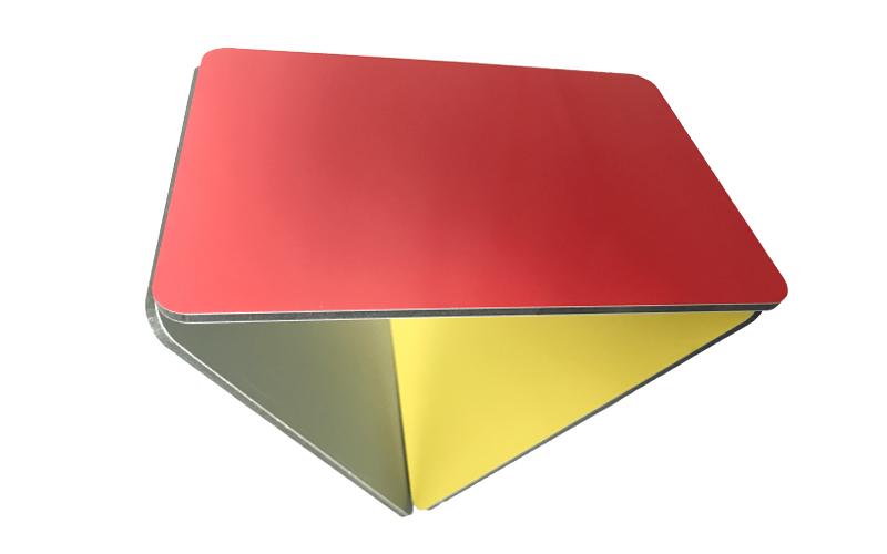 ACP Sheet,aluminium composite panel,aluminium panel,aluminum composite panel factory.jpg