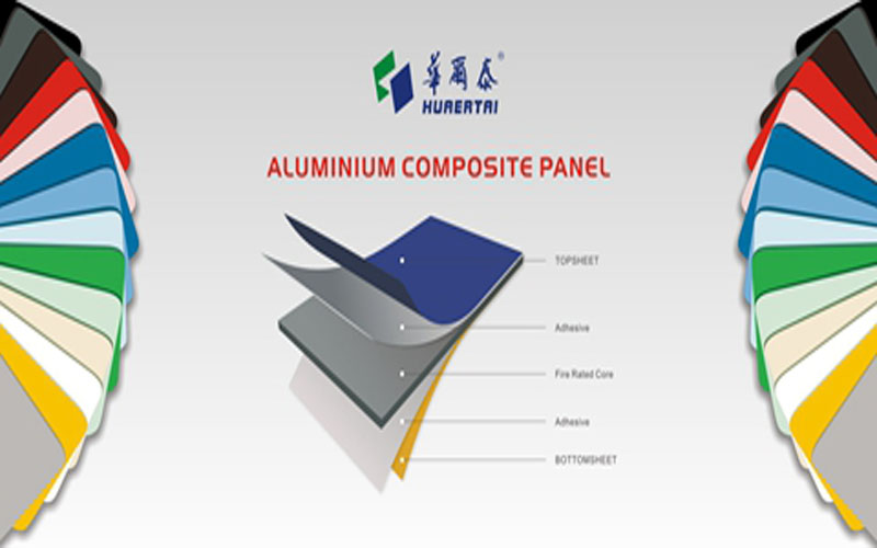 aluminium panel,alucobond panel.composite panel,aluminum composite panel,ACP Sheet,.jpg