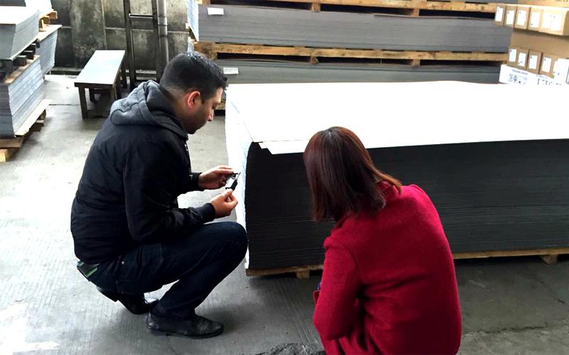 aluminium composite panel,acp sheet china,aluminium composite panel manufacturer,alucobond,PVDF aluminium composite panel.jpg