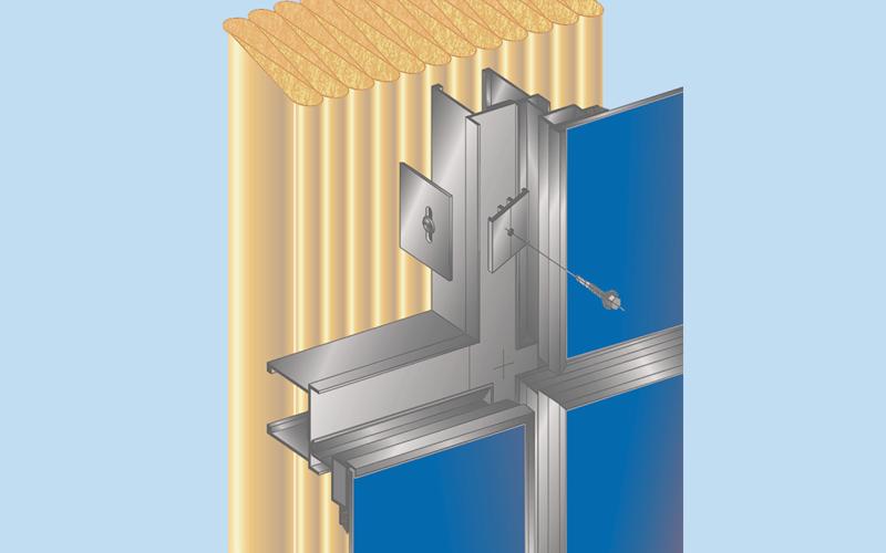 Aluminium panel,Aluminium composite panel,ACP Sheet,aluminum sheet,aluminium metal sheet,ACP Cladding,aluminium composite panel factory.jpg