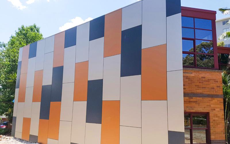 Aluminium panel,Aluminium composite panel,ACP Sheet,aluminum sheet,ACM aluminum composite panel.jpg