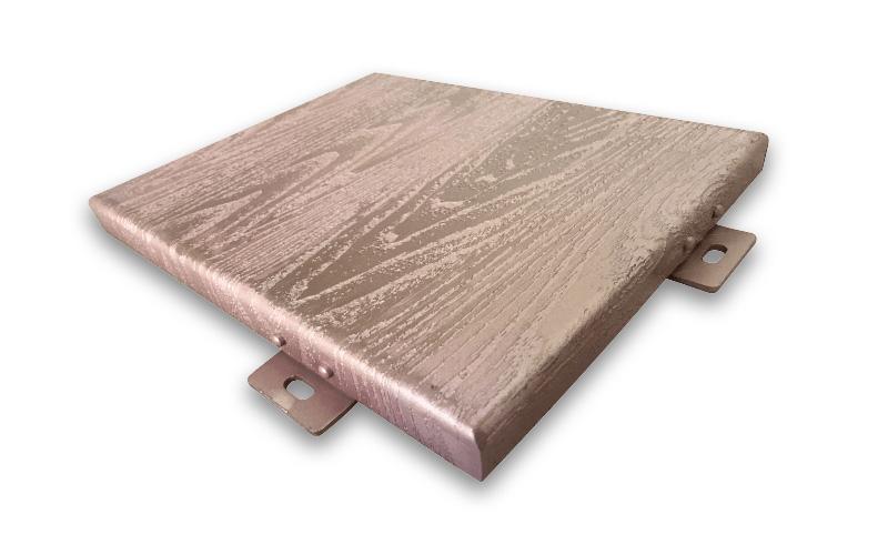 Aluminium Solid Panel,aluminium panel,Aluminium composite panel,ACP Sheet,aluminum sheet.jpg