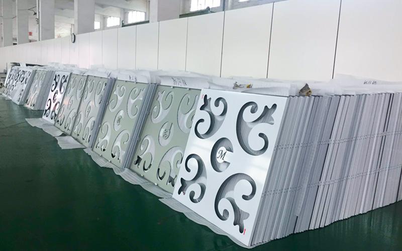 ACP Sheet、Aluminum panel、Aluminum composite panel.jpg